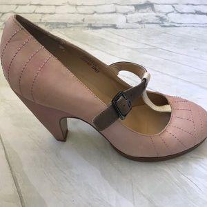 Gabriella Rocha Cosette Heels